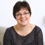 Jen Workman, Virtual Assistant