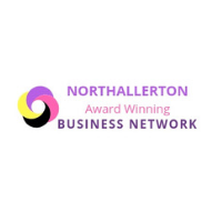 Northallerton Business Network logo