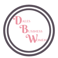 Dales Business Women