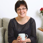 Jen Workman - Founder and Executive Virtual Assistant